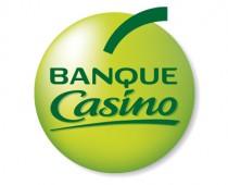 Banque casinole cr dit utile - Carrefour banque simulation ...